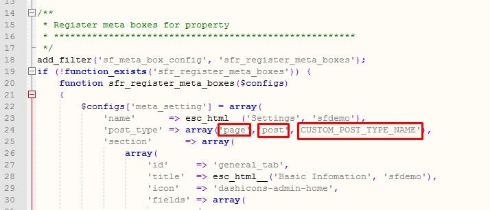 add-remove-post-type