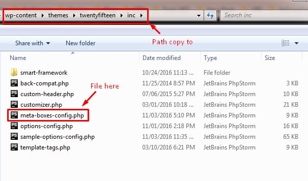 path-copy-metabox-file-to