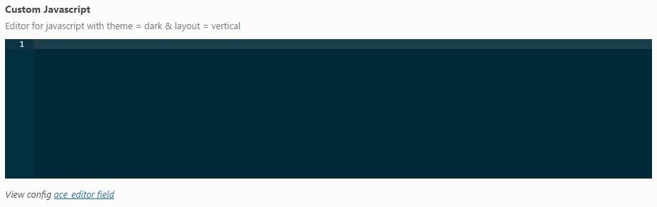 ace-editor-custom-javascript