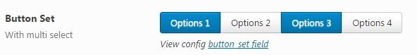 button-set-multiple