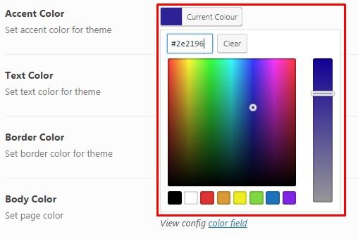 color-no-alpha
